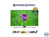 Small image 2 of 5 for SONY Bravia LED TV Best Price in Bangladesh 01611646464 | ClickBD