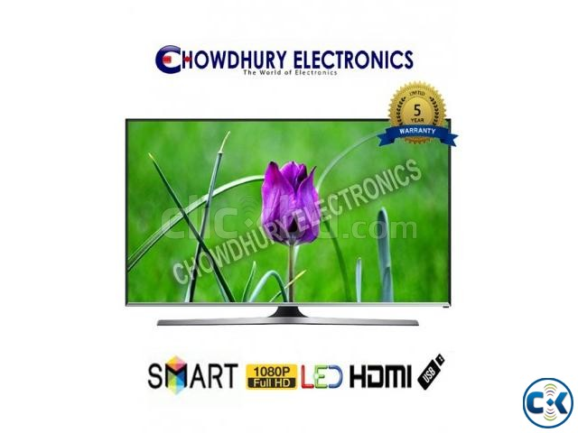SONY Bravia LED TV Best Price in Bangladesh 01611646464 | ClickBD large image 1