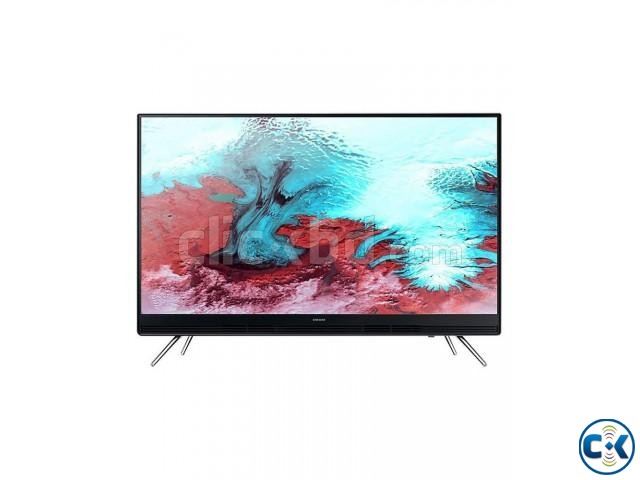 SONY Bravia LED TV Best Price in Bangladesh 01611646464 | ClickBD large image 2