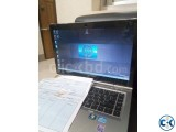 hp core i7 new buy from USA used laptop