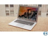 MacBook Air 13 i7 8gb