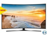 Small image 1 of 5 for Brand new samsung 55 inch LED TV K6300 | ClickBD