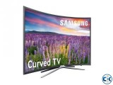 Small image 2 of 5 for Brand new samsung 55 inch LED TV K6300 | ClickBD
