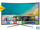 Small image 3 of 5 for Brand new samsung 55 inch LED TV K6300 | ClickBD