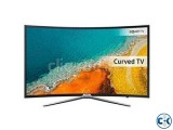 Small image 4 of 5 for Brand new samsung 55 inch LED TV K6300 | ClickBD