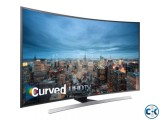 Brand new samsung 55 inch LED TV JU6600
