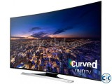 Small image 2 of 5 for Brand new samsung 55 inch LED TV JU6600 | ClickBD