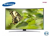 Small image 4 of 5 for Brand new samsung 55 inch LED TV JU6600 | ClickBD