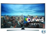 Small image 5 of 5 for Brand new samsung 55 inch LED TV JU6600 | ClickBD