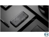 Brand New Xiaomi Redmi 4X 32GB Sealed Pack With 1 Yr Warrnt