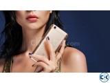 Brand New Xiaomi Mi 5S 64GB Sealed Pack With 1 Yr Warrnty