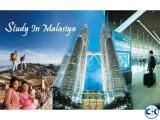 Eid Offer Malaysia Visit Visa