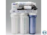 Deng Yuan TW-1250 RO Water Purifier