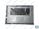 MacBook Pro Retina Upper Case Assembly