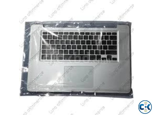 MacBook Pro Retina Upper Case Assembly | ClickBD large image 0
