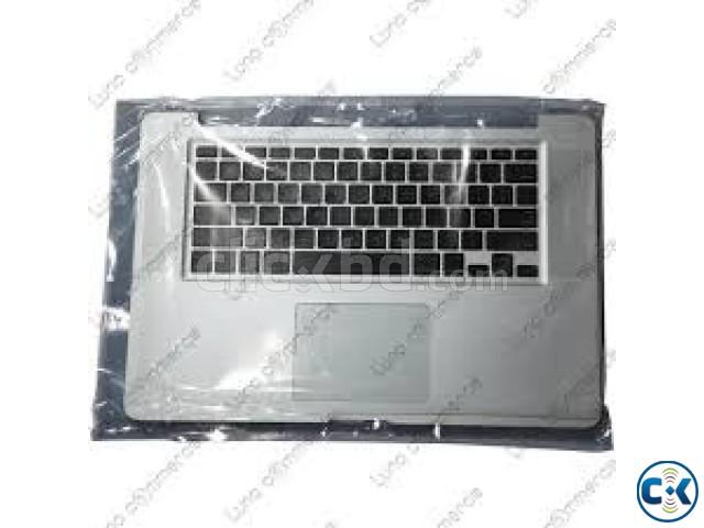 MacBook Pro Retina Upper Case Assembly | ClickBD large image 0