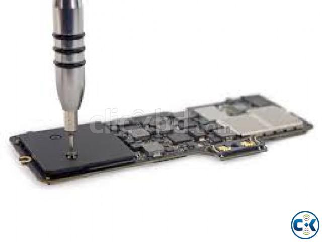 MacBook Air 2015Logic Board | ClickBD large image 0