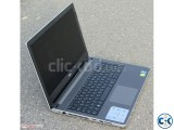 NEW IMPORTED Dell Inspiron 5559 15.6 -inch Laptop