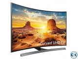 Brand new samsung 55 inch LED TV KU6300
