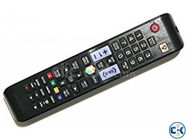 REMOTE CONTROL FOR SAMSUNG TV BN59-00860A BN5900860A - REP | ClickBD large image 0