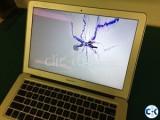 MacBook freeze repair specialist