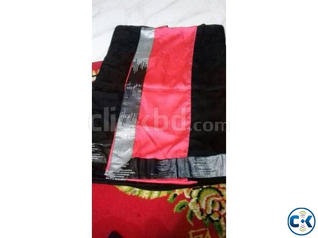 Party Saree | ClickBD large image 0
