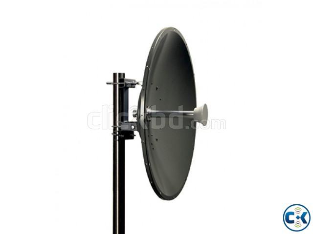 Rocket ac lite 34db antena | ClickBD large image 0