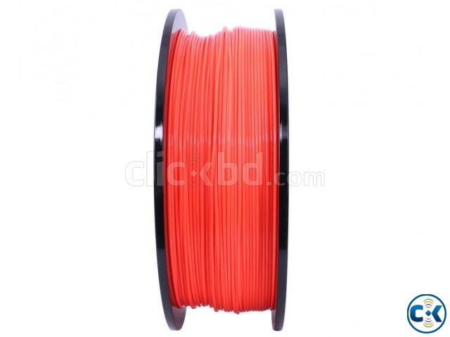K-Camel 400M 1.75mm PLA Filament 3D Printer Material | ClickBD large image 0