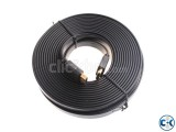 High Speed HDMI Cable 15 Meter 48 Feet