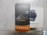 Brand New LG Watch Sport From USA