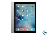 iPad Pro 12.9 Inch 2017 256GB Wi-Fi Cellular