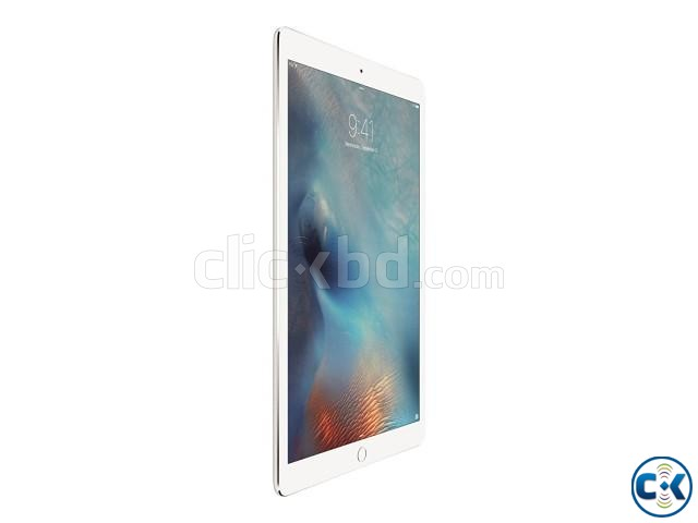 iPad Pro 12.9 Inch 2017 256GB Wi-Fi Cellular  | ClickBD large image 2