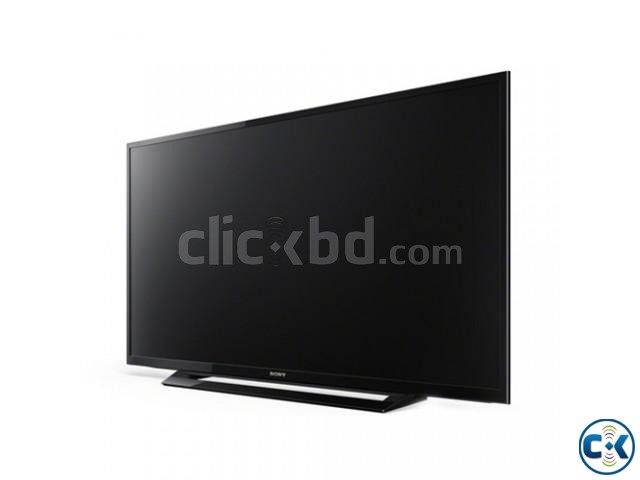 SONY 40 R352D FULLHD LED TV NEW | ClickBD large image 0