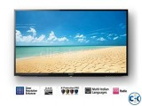 Small image 1 of 5 for 32 Inch Sony Bravia W602D Smart LED TV | ClickBD