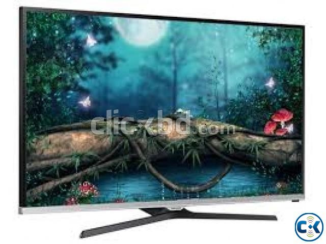Samsung J5008 40 FULL HD LED TV | ClickBD large image 0