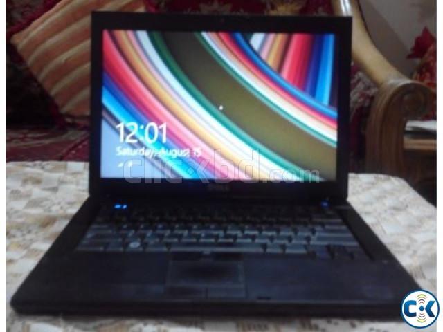 Dell Latitude E6400 Laptop | ClickBD large image 0