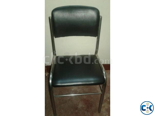 6 Small Computer Table at Very Low Price - Mirpur | ClickBD large image 4