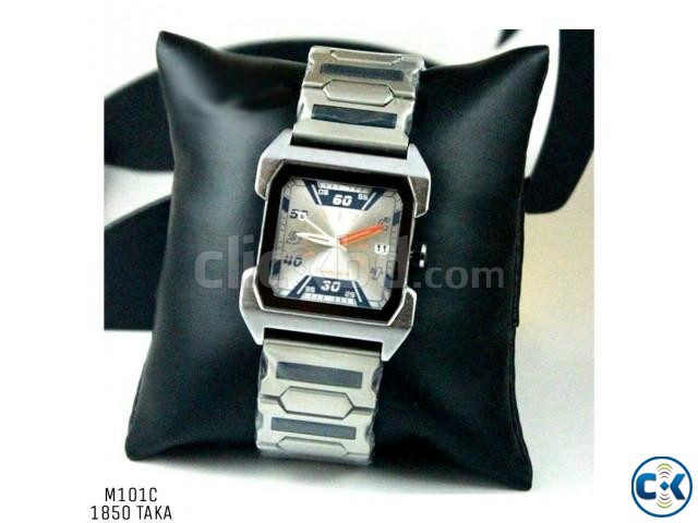 Fastrack Watch BD | ClickBD large image 0