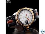 Curren Watch BD