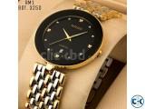 RADO Watch BD