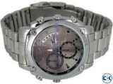 Spy Camera Watch Night Vision 1080p HD