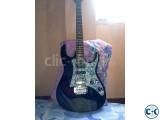 Guitar Ibanez grx40