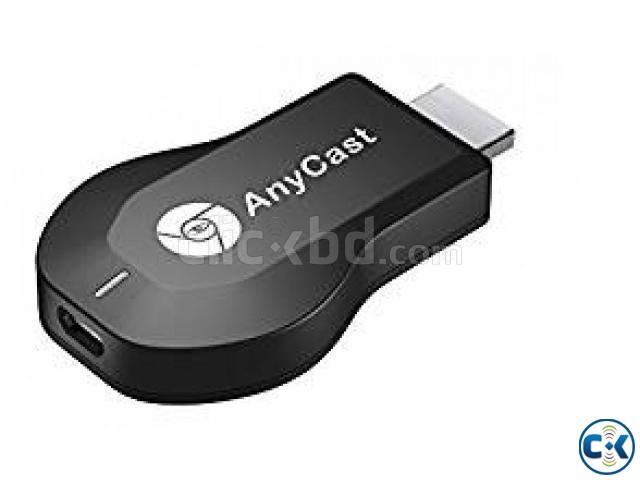 Wifi Display   ClickBD large image 0
