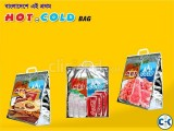 HOT COLD BAG