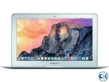 Apple Macbook Air 11.6 1.3 GHz Core i5