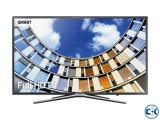 Small image 4 of 5 for Brand new Samsung 43 inch LED TV M5500   ClickBD