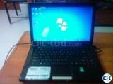 Urgent Laptop Sale