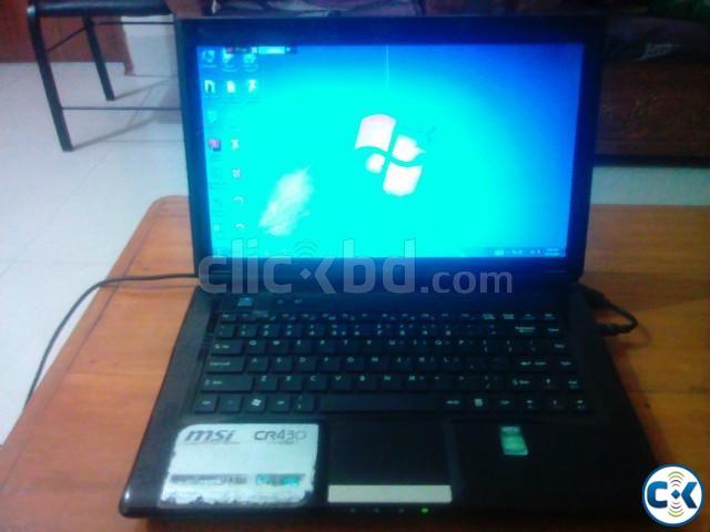 Urgent Laptop Sale | ClickBD large image 0