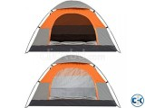 Hi Quality China Automatic Tent Suppliers in Bangladesh