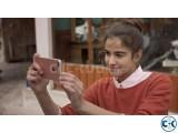 Brand New Apple iphone 7 Plus 128GB Sealed Pack 1 Yr Wrrnty
